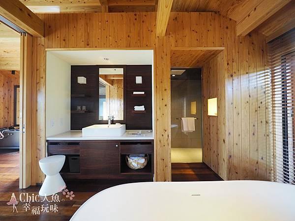 HOSHINOYA竹富島ROOM (251)