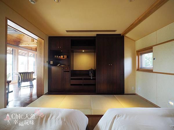 HOSHINOYA竹富島ROOM (265)