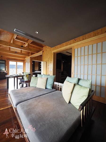 HOSHINOYA竹富島ROOM (267)