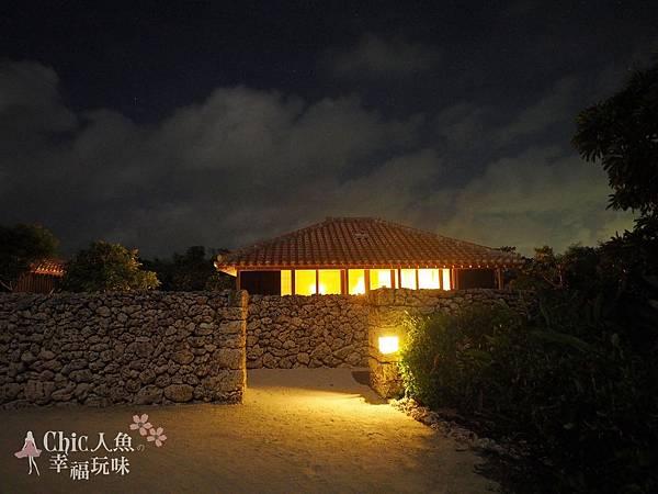 HOSHINOYA竹富島ROOM (269)