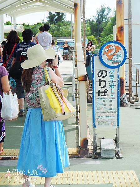 HOSHINOYA竹富島-check in石垣路地 (3)