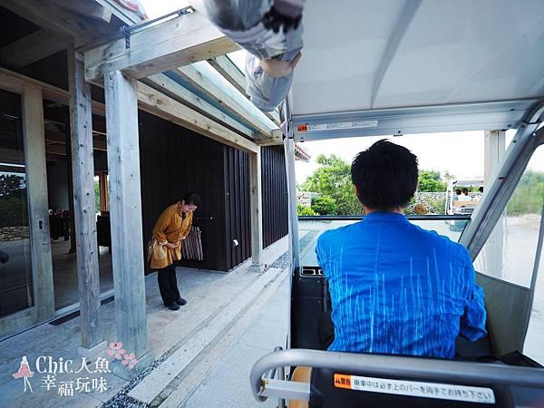 HOSHINOYA竹富島-check in石垣路地 (27)