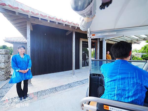 HOSHINOYA竹富島-check in石垣路地 (28)