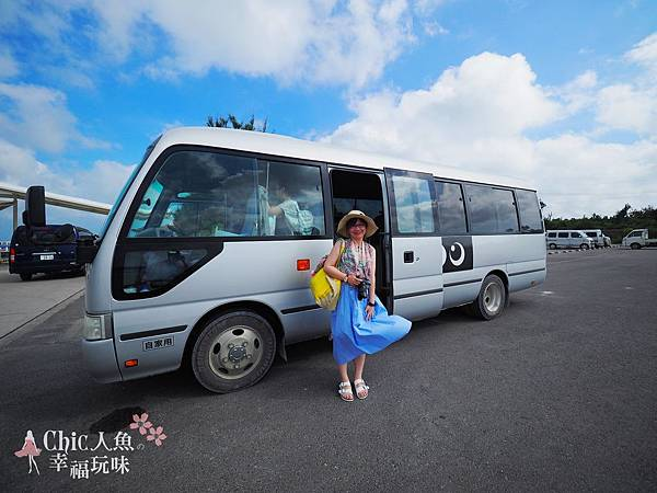 HOSHINOYA竹富島-check in石垣路地 (36)