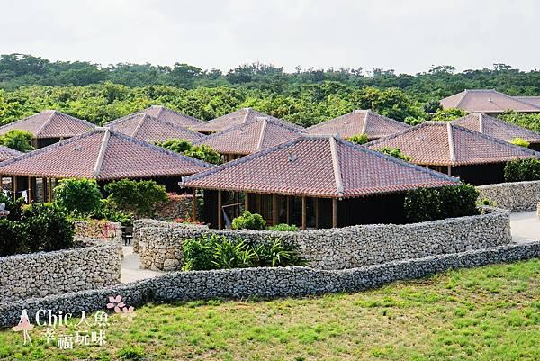 HOSHINOYA竹富島-見晴台 (11)