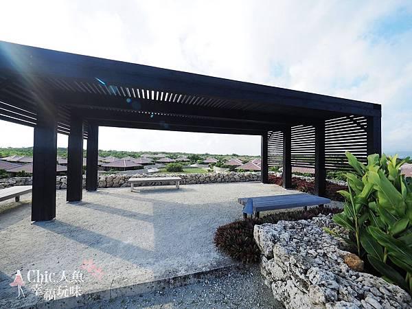 HOSHINOYA竹富島-見晴台 (16)