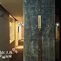 FOLIO daan 富藝旅-6-老建築軌跡 (9)