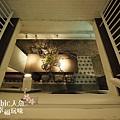 FOLIO daan 富藝旅-天井-雨云 (30)