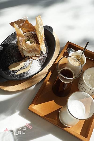 FOLIO PORT 23 富藝旅下午茶 (32)