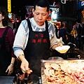 雙城街夜市-阿富海鮮粥2013 (7)