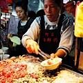 雙城街夜市-阿富海鮮粥2013 (13)