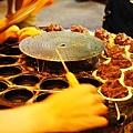 雙城街夜市-晴光紅豆餅 (5)