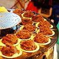雙城街夜市-晴光紅豆餅 (7)