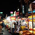 雙城街夜市鴻記水餃201301 (6)