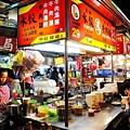 雙城街夜市鴻記水餃201301 (22)