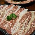 天母玉須龍燒肉 201509 (26)