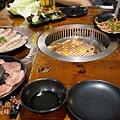 天母玉須龍燒肉 201509 (32)