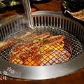 天母玉須龍燒肉 201509 (33)