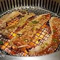 天母玉須龍燒肉 201509 (34)