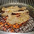 天母玉須龍燒肉 201509 (36)