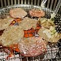 天母玉須龍燒肉 201509 (37)