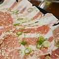 天母玉須龍燒肉 201509 (43)