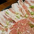 天母玉須龍燒肉 201509 (46)