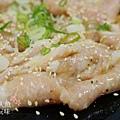 天母玉須龍燒肉 201509 (50)