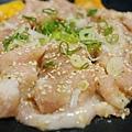 天母玉須龍燒肉 201509 (52)