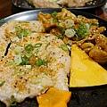 天母玉須龍燒肉 201509 (57)