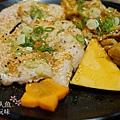 天母玉須龍燒肉 201509 (58)