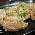 天母玉須龍燒肉 201509 (64)