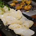 天母玉須龍燒肉 201509 (70)