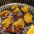 天母玉須龍燒肉 201509 (72)
