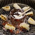 天母玉須龍燒肉 201509 (76)