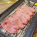 約客頂級燒肉 201509 (31)