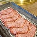 約客頂級燒肉 201509 (35)