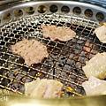 約客頂級燒肉 201509 (42)