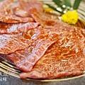 約客頂級燒肉 201509 (45)
