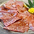 約客頂級燒肉 201509 (47)