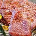 約客頂級燒肉 201509 (52)
