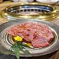 約客頂級燒肉 201509 (53)
