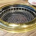 約客頂級燒肉 201509 (62)