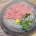 約客頂級燒肉 201509 (93)