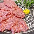 約客頂級燒肉 201509 (98)