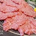 約客頂級燒肉 201509 (99)