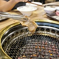 約客頂級燒肉 201509 (100)