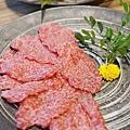 約客頂級燒肉 201509 (104)