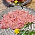 約客頂級燒肉 201509 (106)