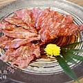 約客頂級燒肉 201509 (111)